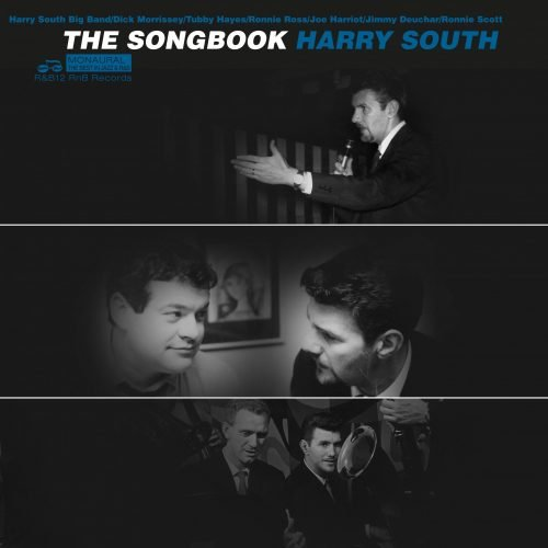 Harry South - Songbook