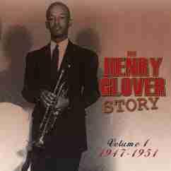 Henry Glover Vol1