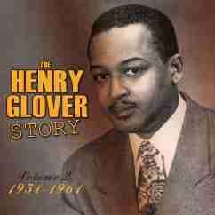 Henry Glover vol2