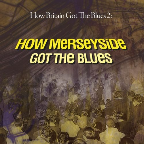 How Merseyside Got The Blues