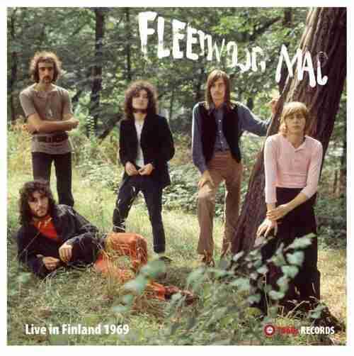 fleetwoodmac-finland