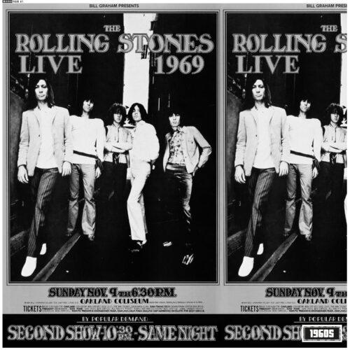 Rolling-Stones-Oakland-Coliseum