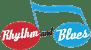 Rhythm & Blues Records Logo