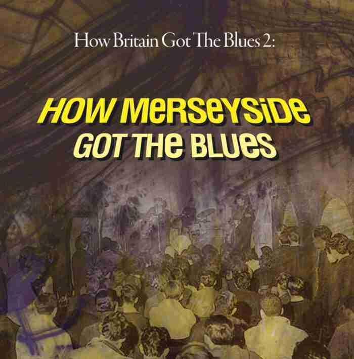 How Merseyside Got The Blues